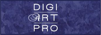 Digi art pro