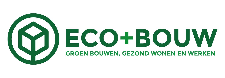 Eco+ Bouw