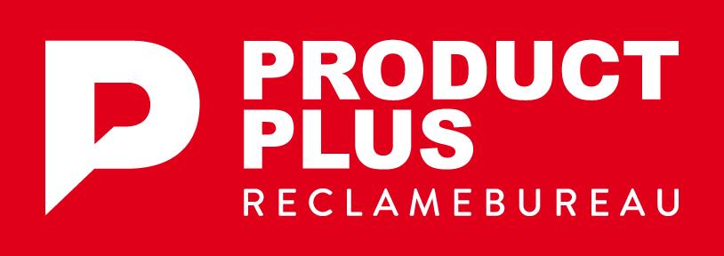 Product plus