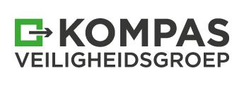Kompas veiligheidsgroep