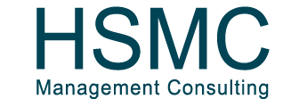 HSMC Management Consulting BV