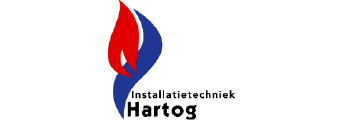 Hartog installatietechniek