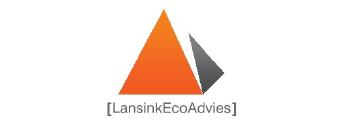Ad Lansink