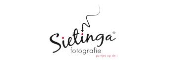 Sietinga