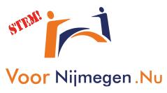 Voor Nijmegen Nu