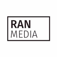 ran media