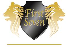 First7