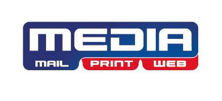 mediamail