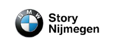 BMW Story Nijmegen