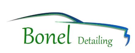 Bonel detailing