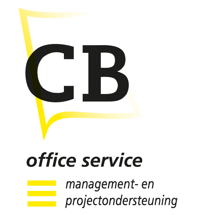 CB office