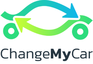 Change my car