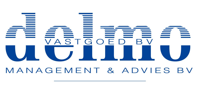 Delmo Management & Advies BV