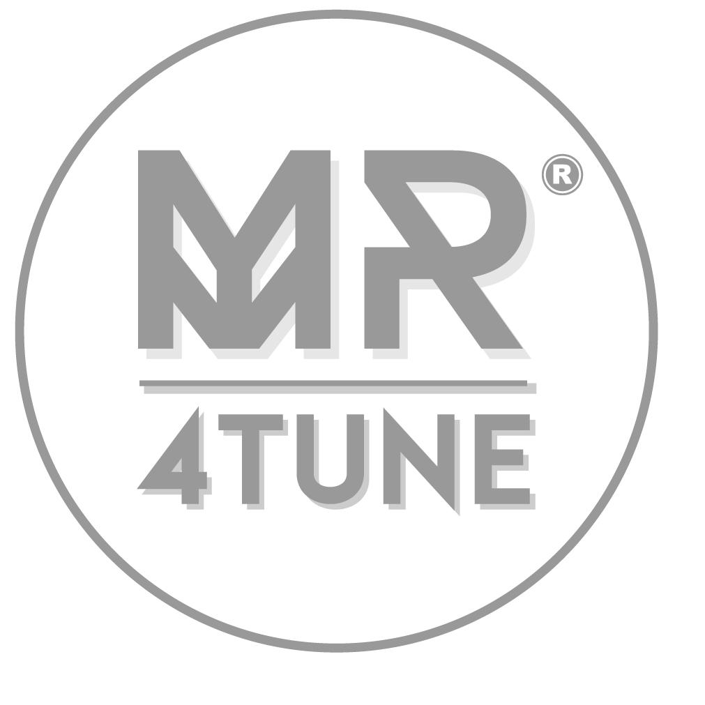 Mr 4 tune