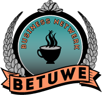Businessnetwerk Betuwe