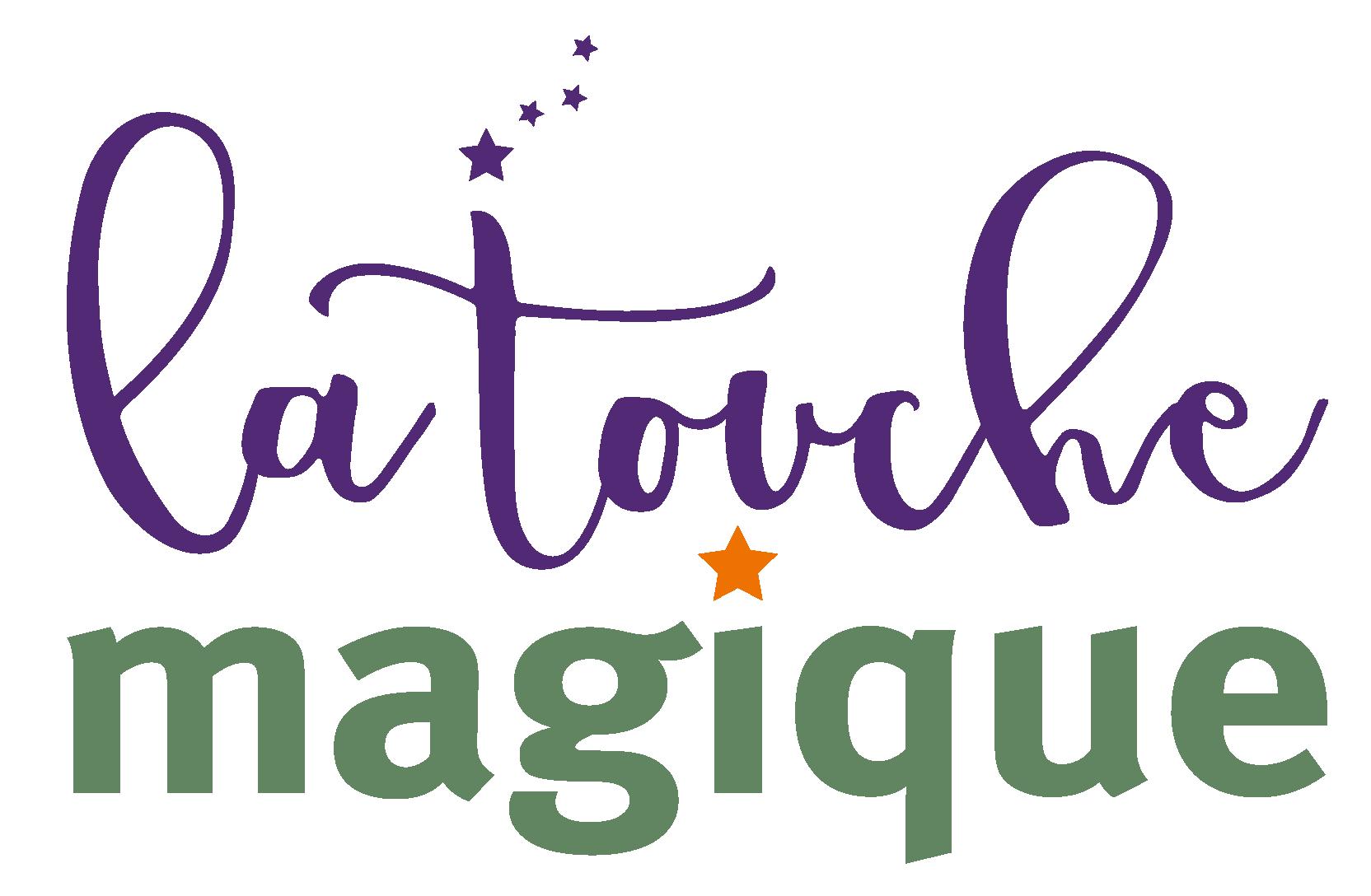 La Touche Magique