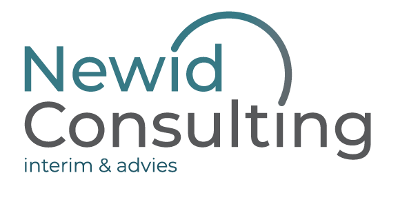Newid Consulting interim & advies