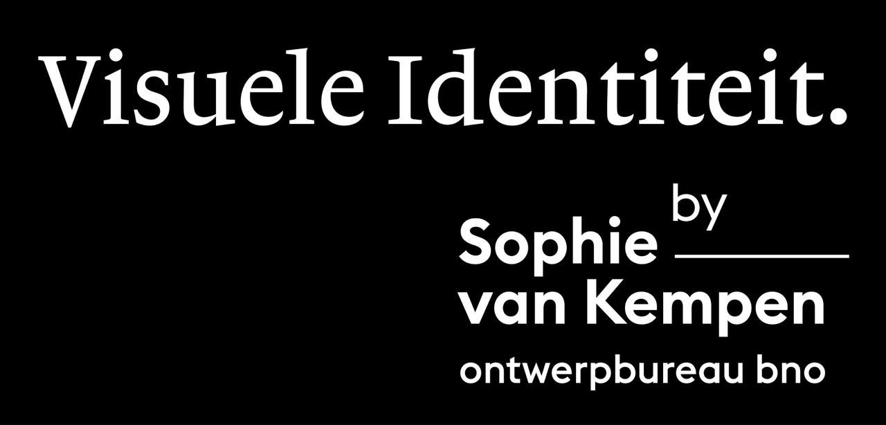 Sophie van kempen