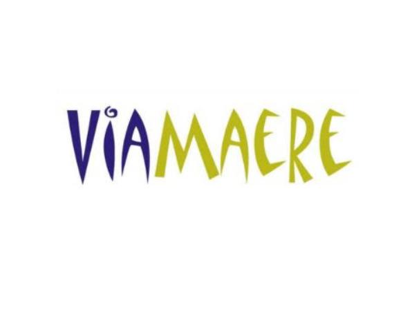 Viamaere