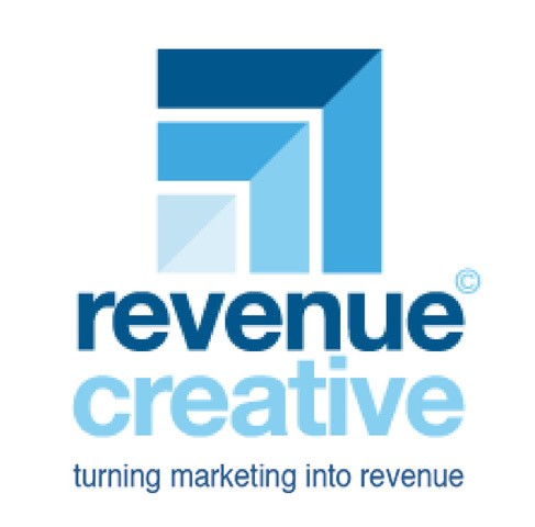 Revenue Creative b.v.