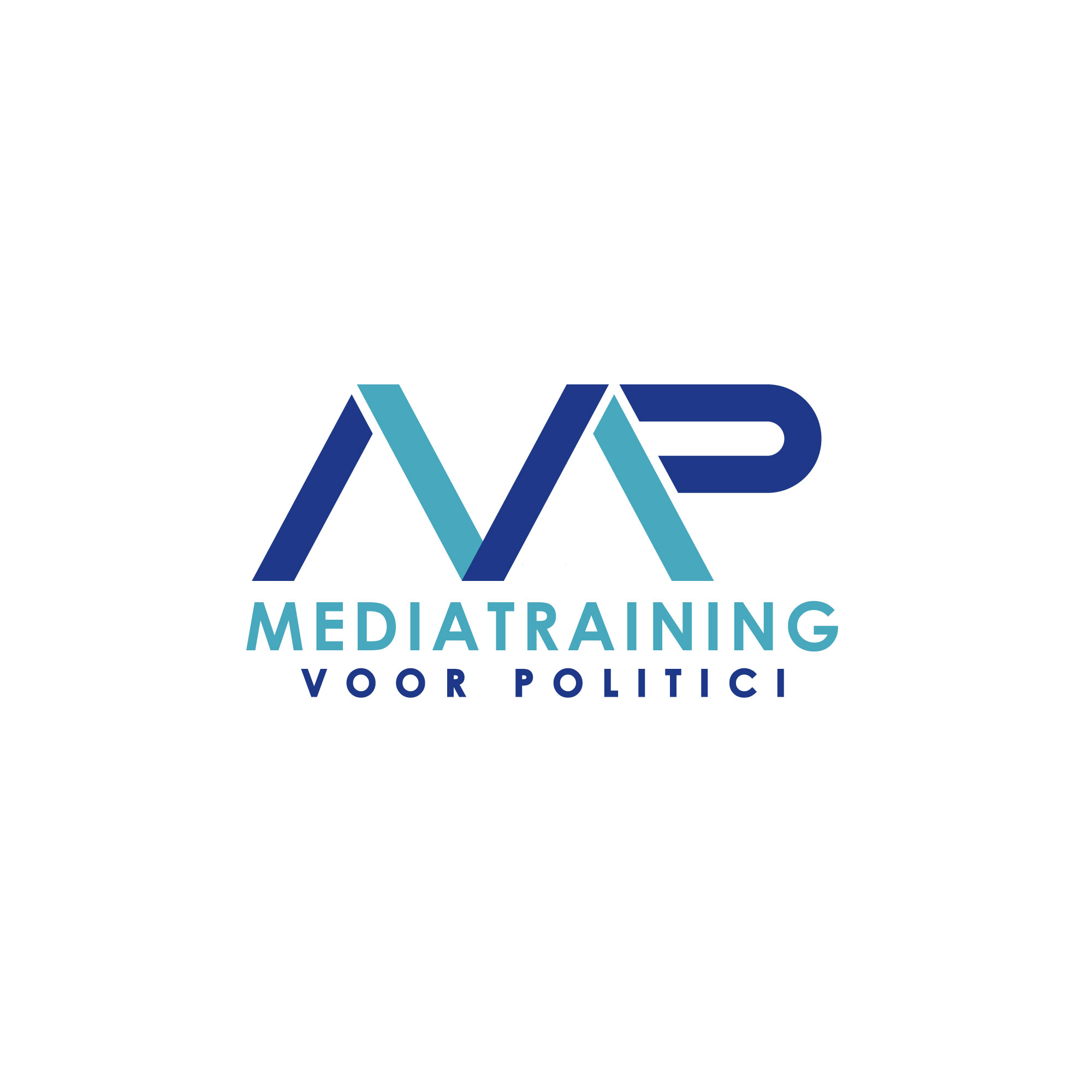 Mediatraining voor politici