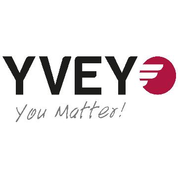 Yvey Nijmegen