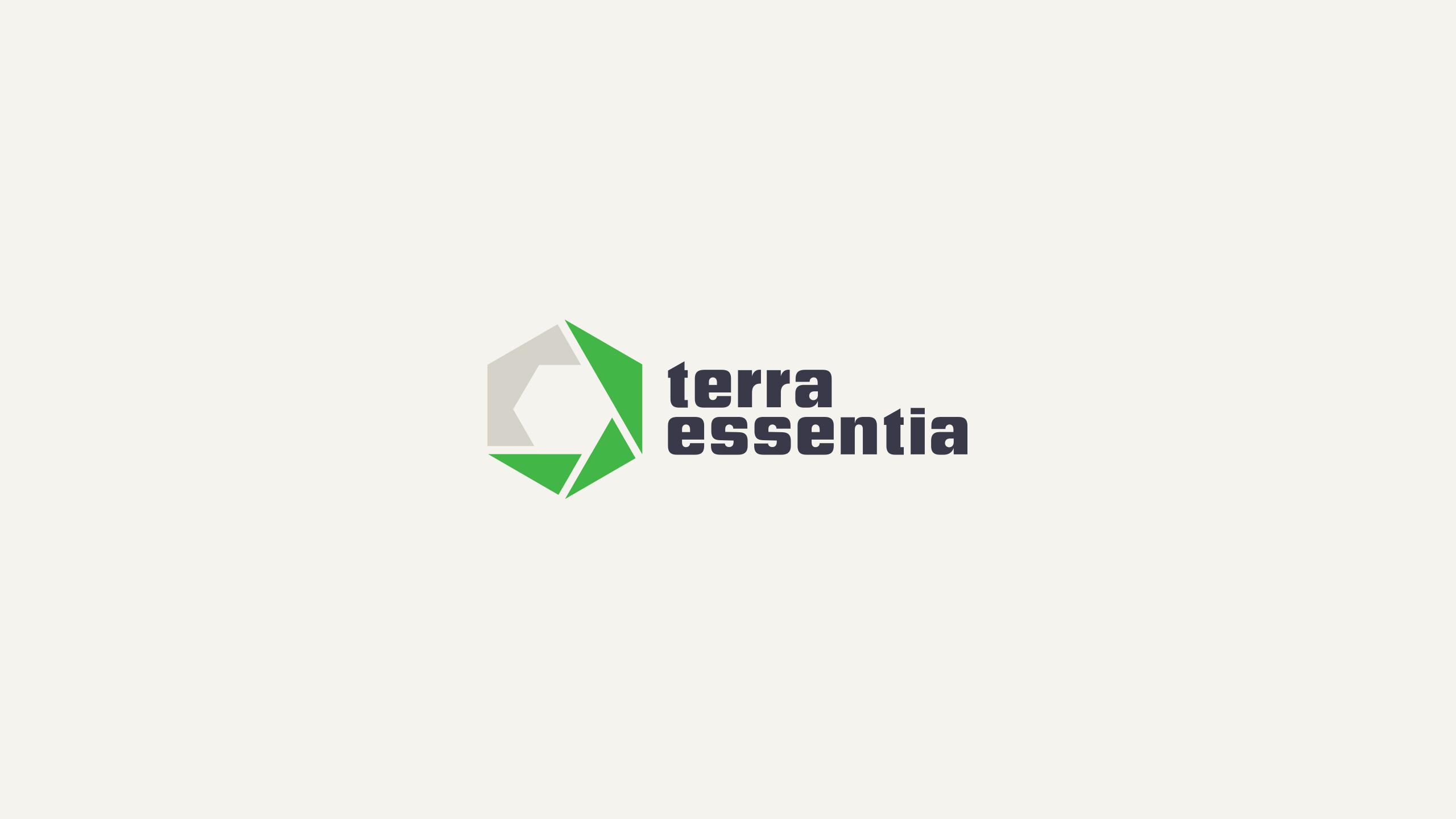 Terra Essentia