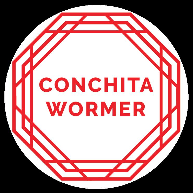 Conchita Wormer